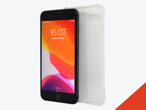 iphone108